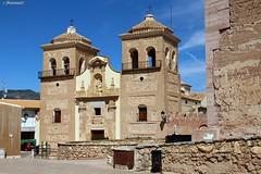 Aledo (Murcia)