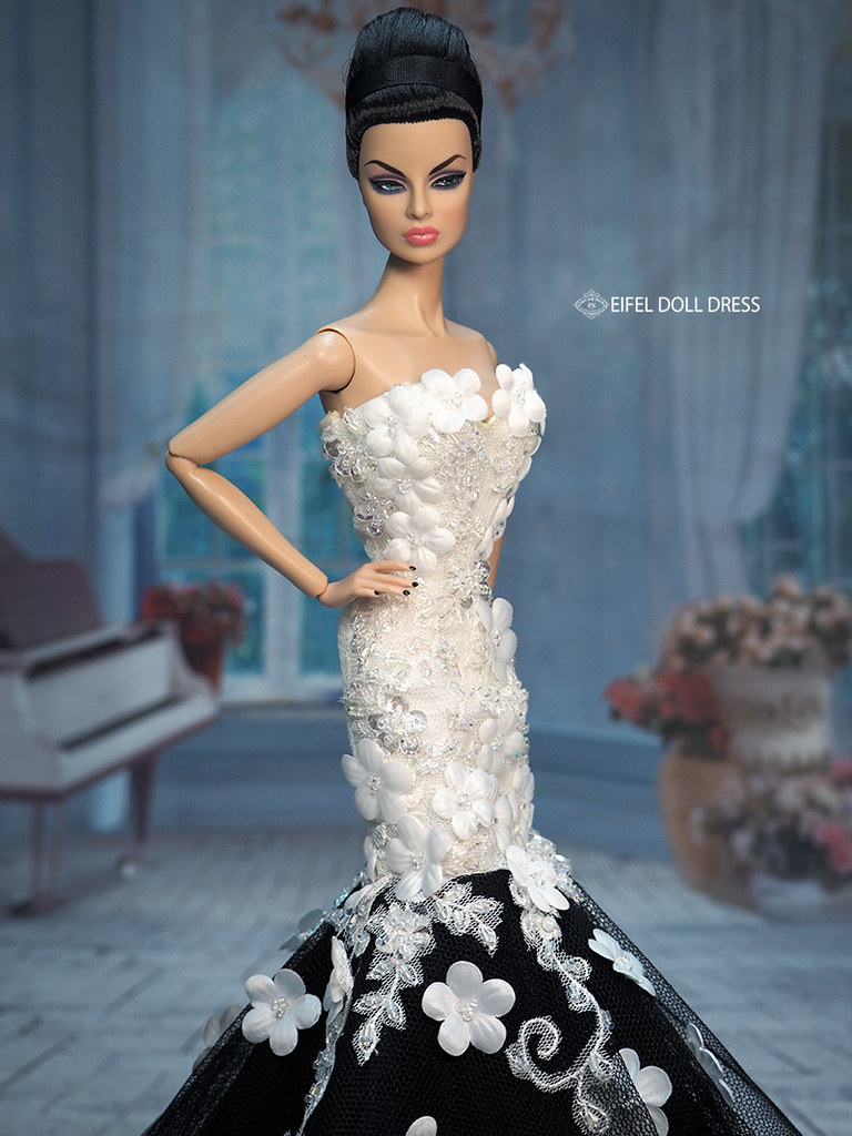 eifel85, eifel doll dress\'s most recent Flickr photos | Picssr