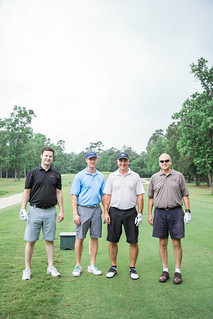 AOH_Houston2016Golf-46