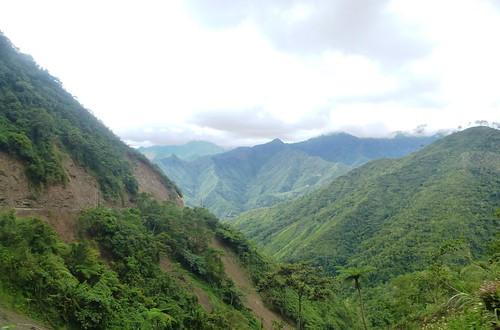 P16-Luzon-Mayoyao-Banaue-route (29)
