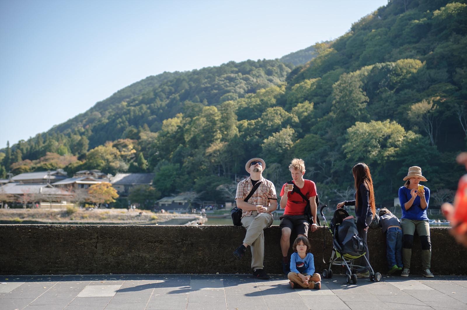 2015VQ@Kyoto-386