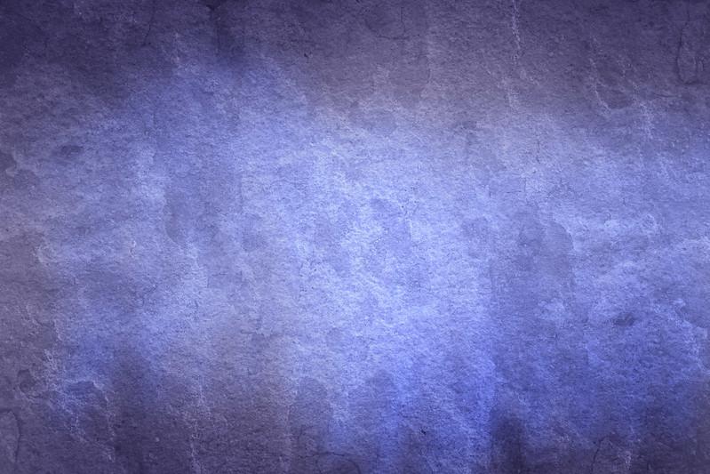 lucid-dream-texture 04