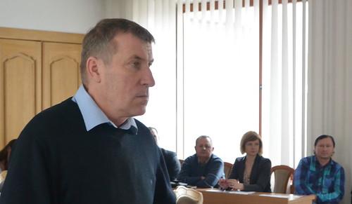 Ярослав Мазярчук