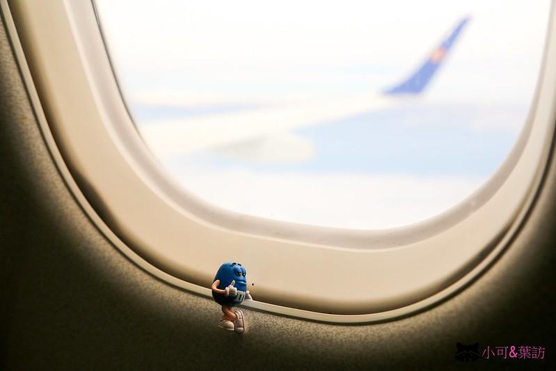 【離島旅遊】台東到蘭嶼再去綠島三天兩夜行程規劃(住宿、搭船搭飛機交通、費用、美食、景點),易飛網、恆星號行程推薦