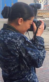 armyDigital [camouflage]