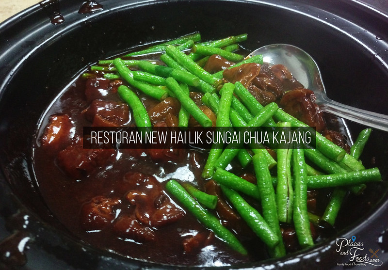 restoran new hai lik sg chua
