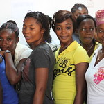 visit-Harold-Domingo-talk-importance-education-girls-20