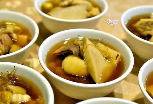 明福台菜海鮮018-DSC_8985