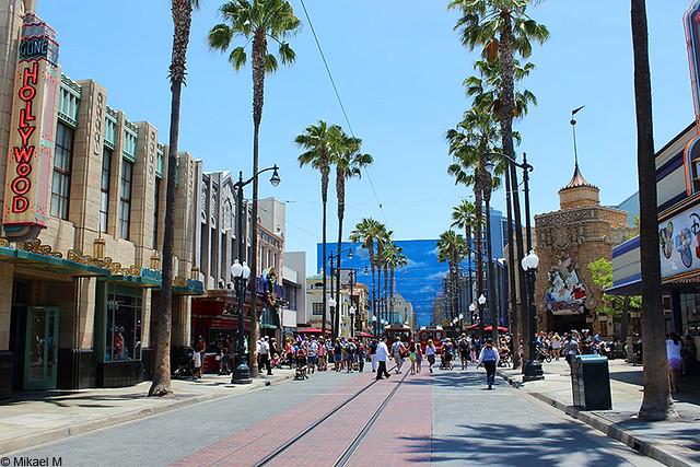 Wild West Fun juin 2015 [Vegas + parcs nationaux + Hollywood + Disneyland] - Page 9 23860386593_e387183c93_z