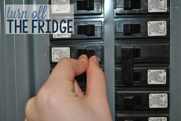 Turn-off-the-Fridge