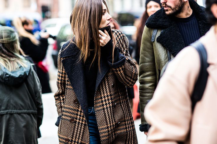 streetstyle inspiration winter outfits1