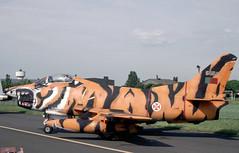 G-91R Esq 301