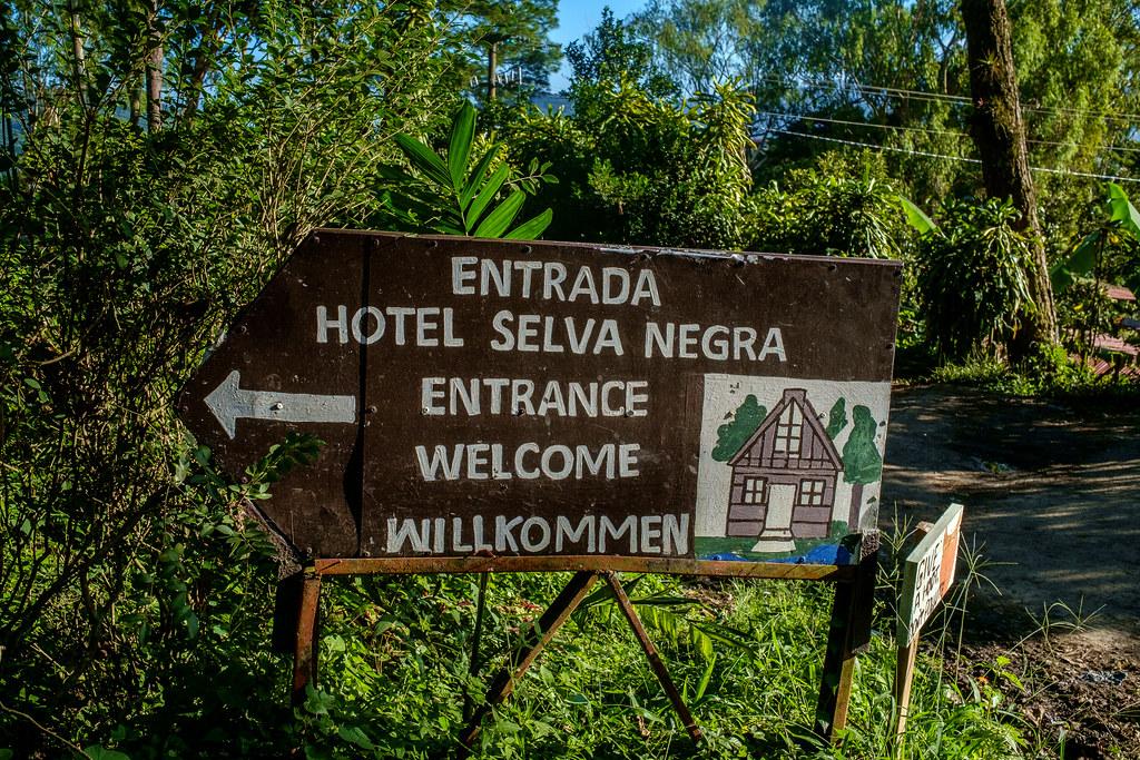 24072081540_46dac3b2ee_b Map Of San Ramon Nicaragua on somoto nicaragua map, chacraseca nicaragua map, matagalpa nicaragua map, playa gigante nicaragua map, ocotal nicaragua map, playa yankee nicaragua map, leon nicaragua map, granada nicaragua map, jinotepe nicaragua map, nicaragua islands map, santa clara nicaragua map, esteli nicaragua map, managua nicaragua map, nicaragua topographic map, lake nicaragua map, united states nicaragua map, ometepe nicaragua map, jalapa nicaragua map, la dalia nicaragua map,