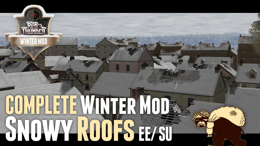 CMRT-Winter-Mod-complete-snowy-roows1