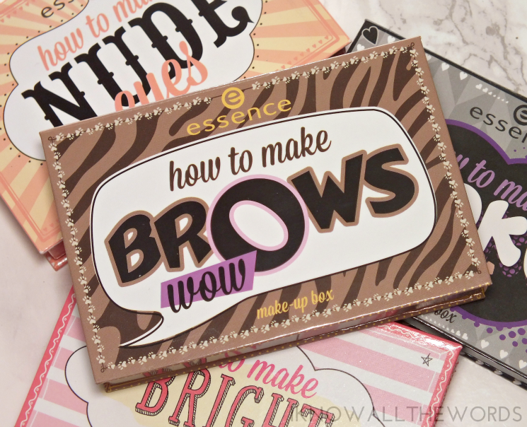 essence how to make brows wow (1)