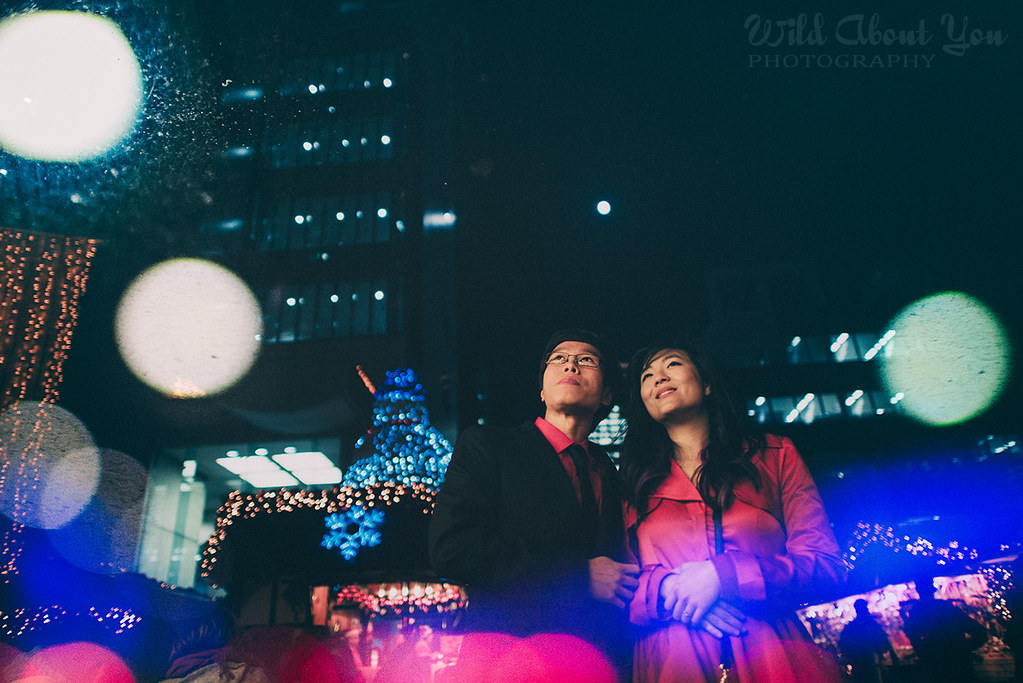 japan-prewedding51