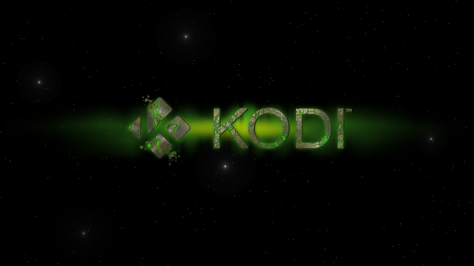 Kodi fanart and wallpaper -  Image 24160082175_ac8437e462_o Jpg