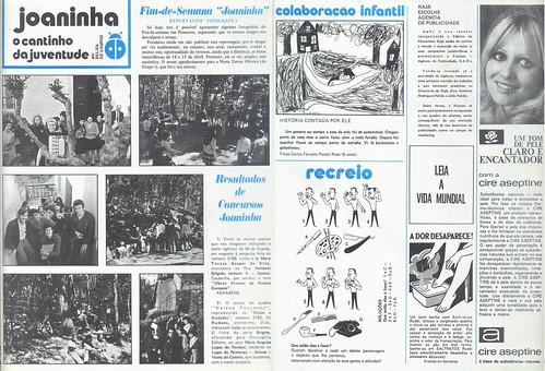 Modas e Bordados, No. 3199, Maio 30 1973 - 20