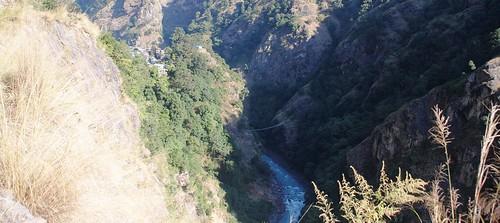 33 Circuito Annapurnas (11)