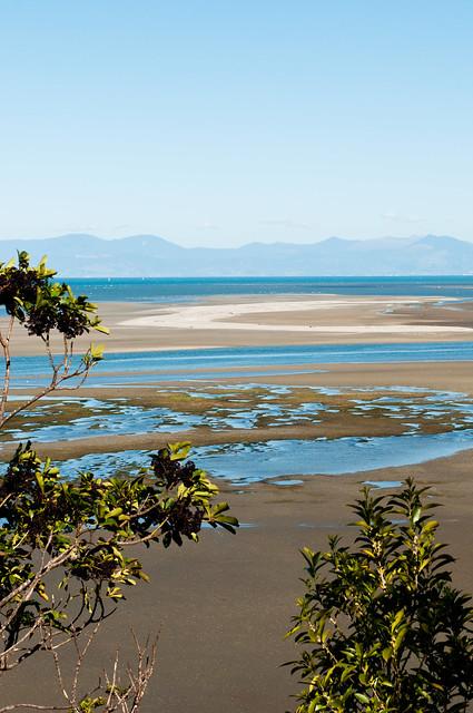 Belle Nouvelle-Zélande