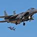 McDonnell-Douglas-F-15E-Strike-Eagle-87-0184 by zbubakaz