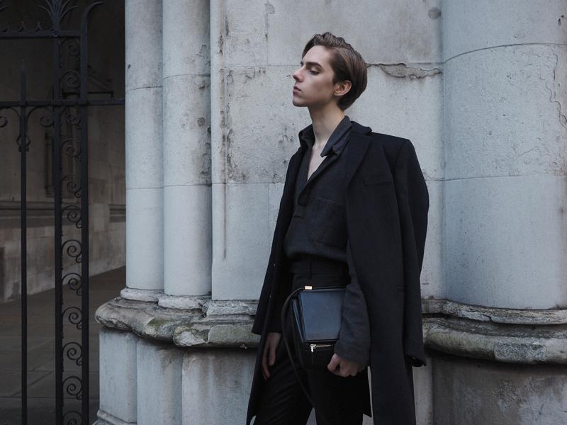 mikkoputtonen_fashionblogger_london_LCM_streetrstyle_JWanderson_balenciaga_joseph_givenchy_pandorabox_outfit6_web