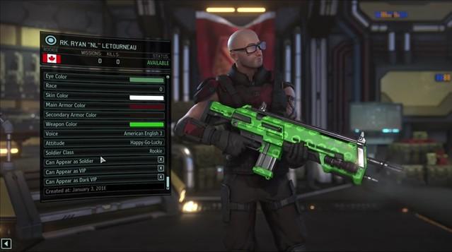 XCOM 2 - Image23