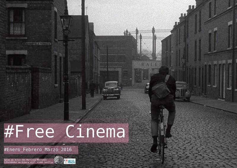 #LCeM1516 Free Cinema-page-001