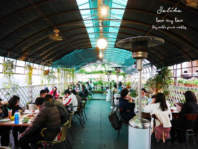 台北內湖景點推薦採草莓下午茶草莓園莓圃 (3)