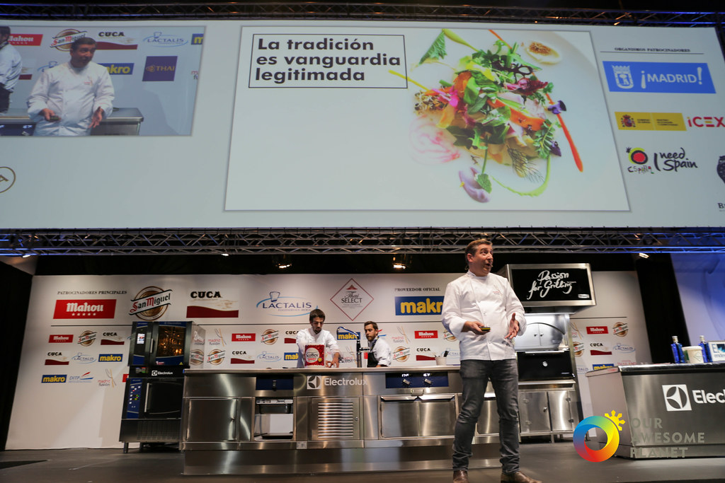 Madrid Fusion Day 2-21.jpg