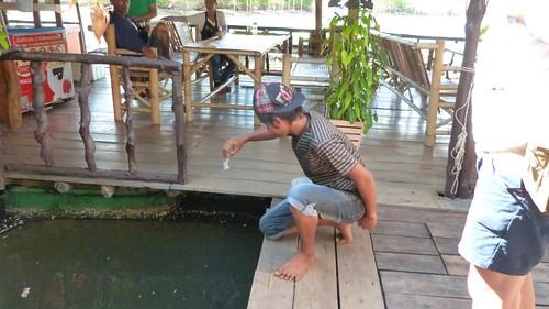 Thailand-0466