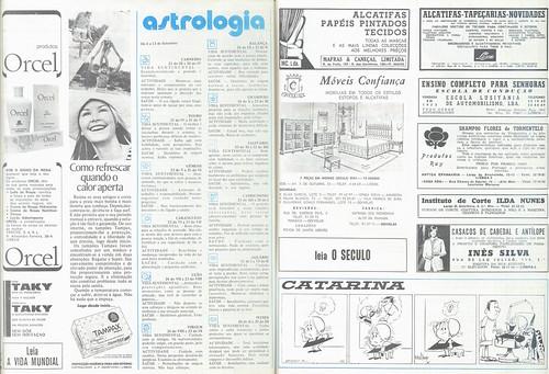 Modas e Bordados, No. 3213, Setembro 5 1973 - 20