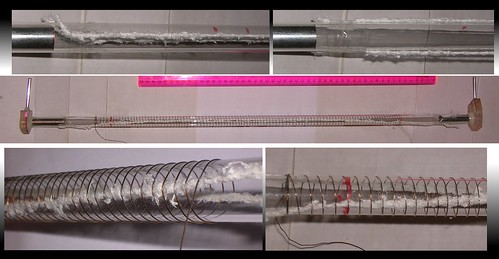 asbestos_threads_for_winding_on_the_glass_tube