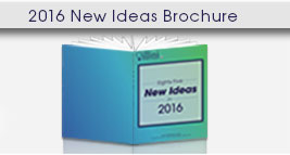 Illini 2016 New ideas Brochure
