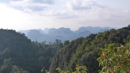 Thailand-0639