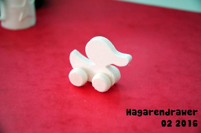 Bazar H&D [Imp.3D] Hé ! Ptite tête ! (p7) - Page 3 24901607720_a01745a3ec_z