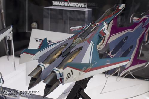 WF2016_MD-12