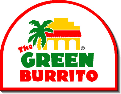 greenburrito