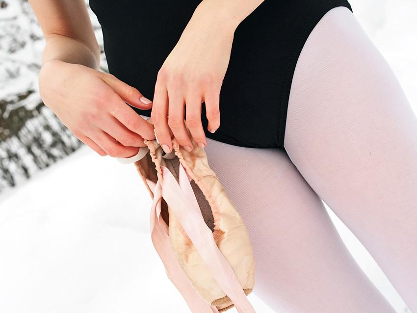 Veera-merenhelmi-baletti-11