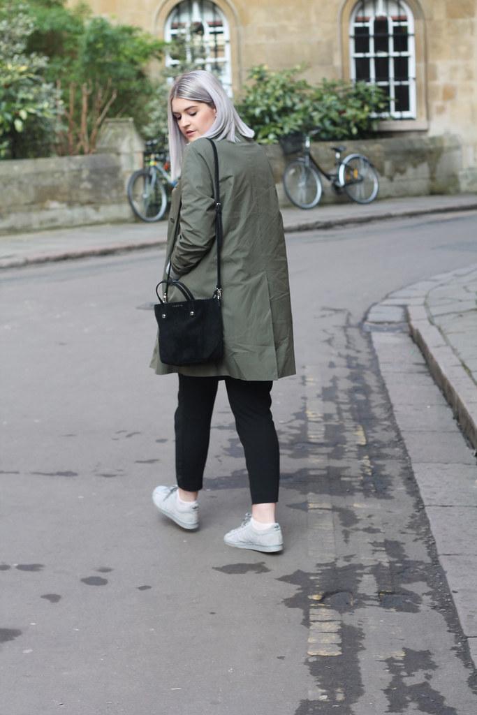 cos khaki jacket 8
