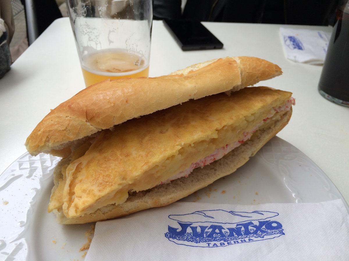 donde comer_bocadillo_barato_san sebastian_donosti_pintxo