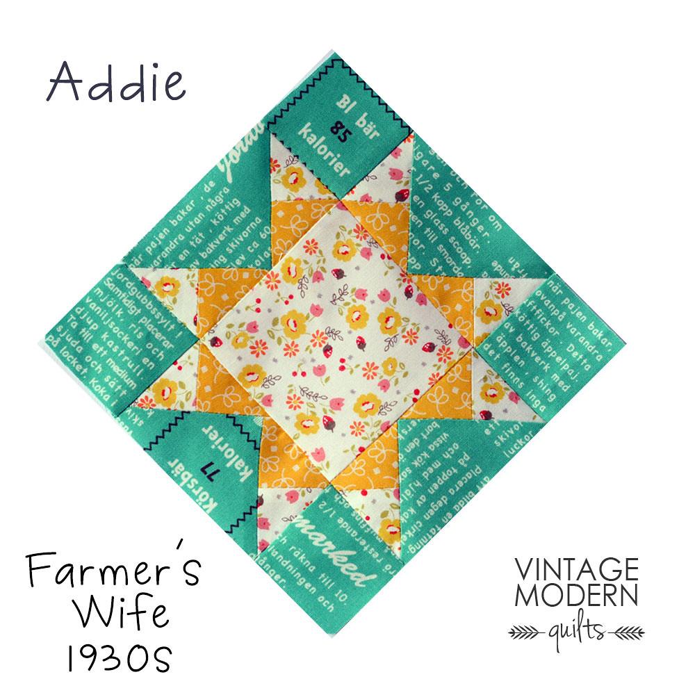 FM1930s-01-Addie