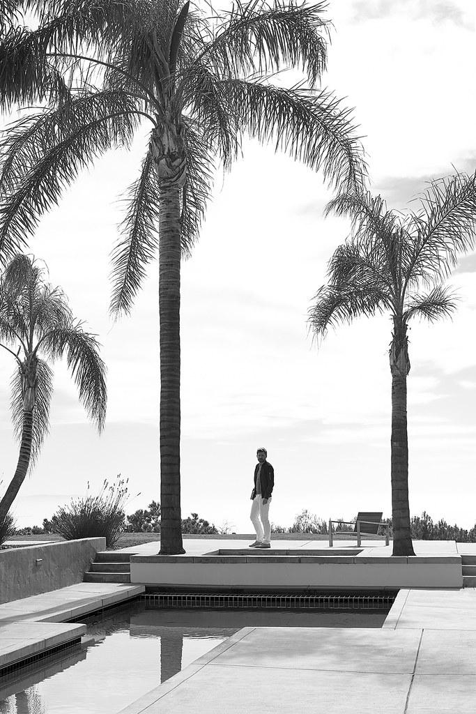 Николай Костер-Вальдау — Фотосессия для «Mr.Porter» 2016 – 4