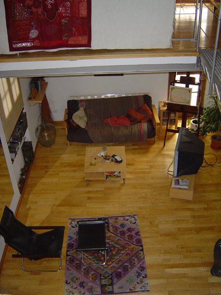 livingroomapt