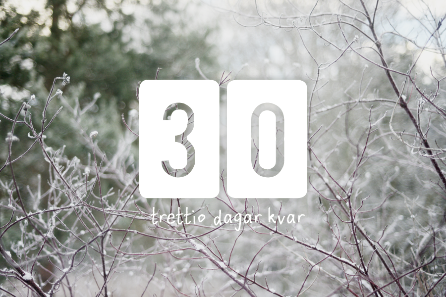 30dgr