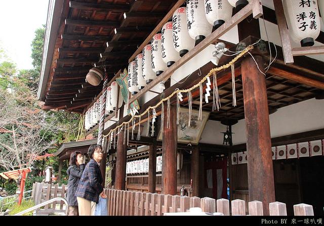 京都-哲學之道15