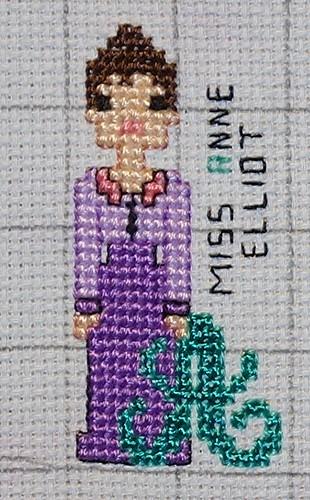Austen Alphabet01
