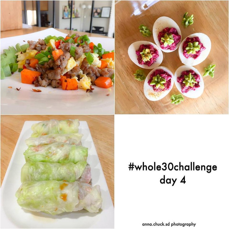 whole-30-challenge-food-eat-healthy-day4-5
