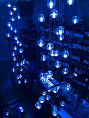 weincafe (blue version)