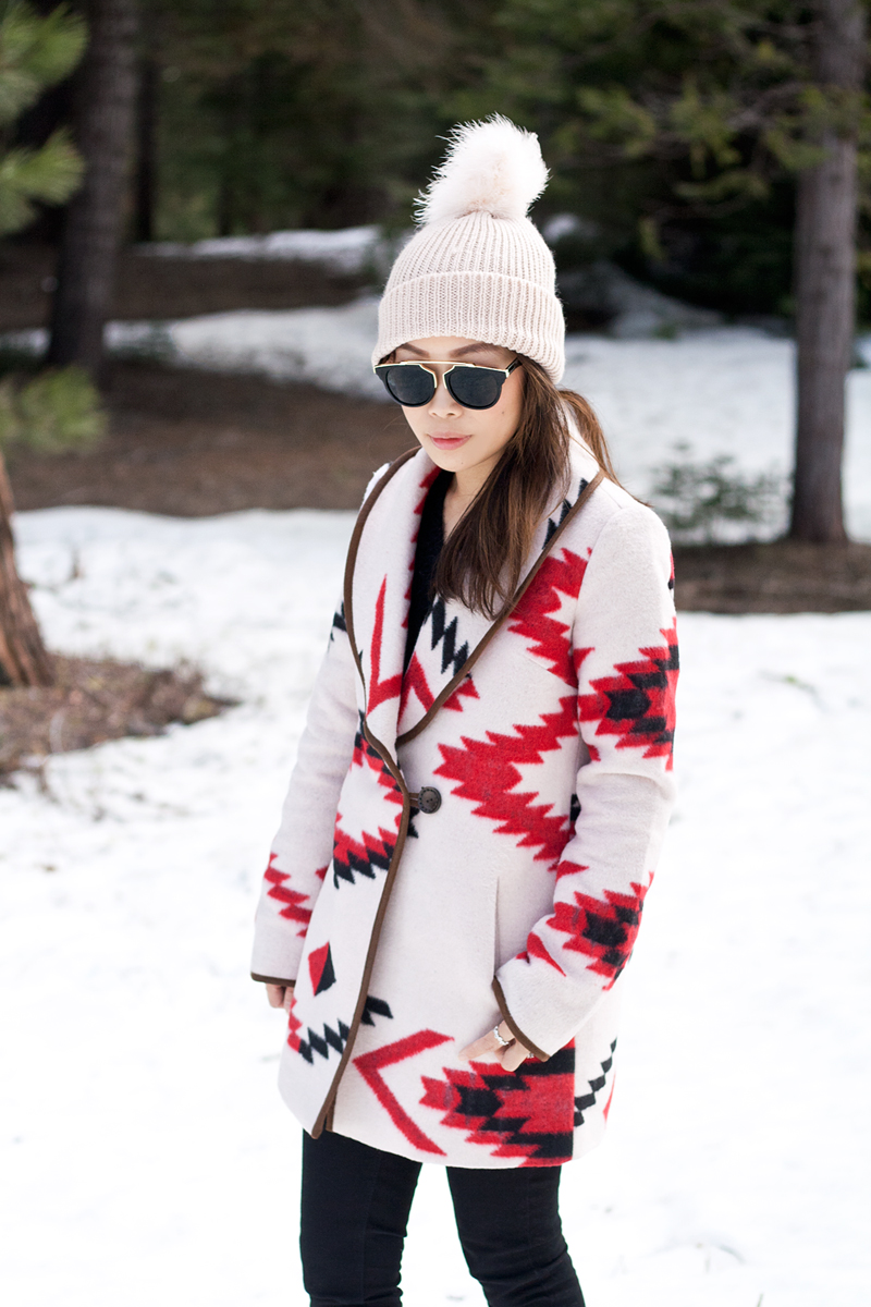 07yosemite-snow-travel-tribal-southwest-fashion-style